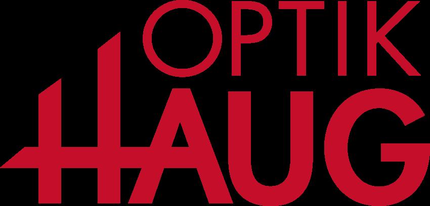 Optik Haug
